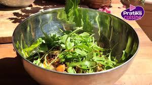 comment cuisiner lentilles cuisine minceur comment cuisiner une salade de lentilles à la