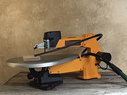 dewalt table saw dust collection dust collection for the scroll saw