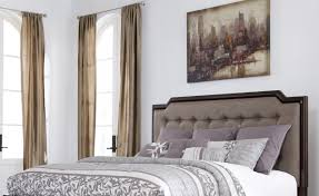 bedroom contemporary style luxeo manchester king bed frame ideas