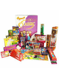 where can i buy a gift box buy diwali crackers gift box online from ayyan fireworks
