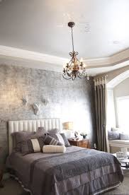 Interior Design Of Homes 85 Best Inspiring Wall Finishes Images On Pinterest Wall