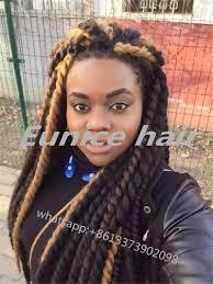 Black Hair Styles Extensions by Aliexpress Com Buy Cheap Senegal Braid Black Hair Braids Hair