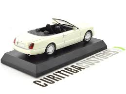 bentley azure white kyosho 1 64 bentley azure white curitiba customs