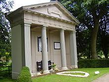 princess diana gravesite althorp wikipedia