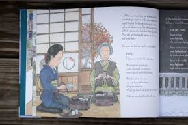 hiragana mama resources for teaching children the japanese