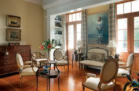 colonial style homes interior design colonial interior widaus home design