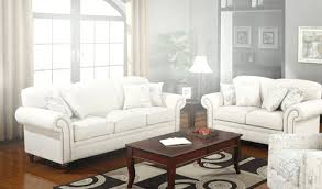 Ebay Living Room Sets by 100 Ebay Living Room Sets Home Design 85 Excellent White