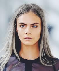 hair trend 2015 autumn hair trends 2015 style updates hairdressers northton