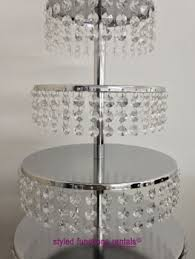 4 tier cake stand 4 tier cake stand hire wedding cake stand tier cake stand