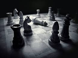 cool chess boards chess wallpapers 4usky com