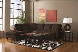 sofa bed macys 79 examples preferable coffee tables for sectionals fresh