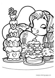 my little pony christmas coloring pages my little pony easter coloring pages coloring home