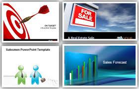 online powerpoint templates free reboc info
