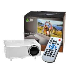 led tv home theater package click to buy u003c u003c cheap h80 home cinema theater multimedia led