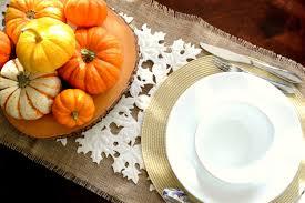 22 fall decorating ideas autumn decor 24 photos loversiq