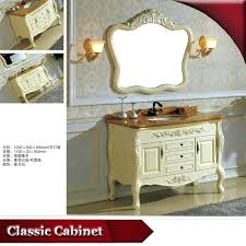 french provincial bathroom vanity brisbane perth australia