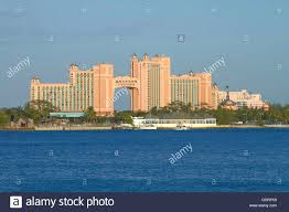 atlantis bahamas suite u2013 workhappy us