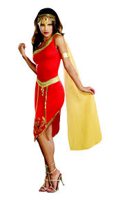 158 best halloween costumes images on pinterest woman