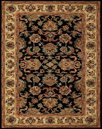 Black Gold Rug 8 Best Rug Images On Pinterest Wool Rugs Accent Rugs And Area Rugs