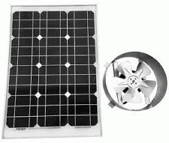 top 8 solar powered attic fans 2017 reviews u2022 vbestseller