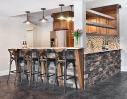 custom kitchen cabinet doors ottawa cabinet makers laurysen ottawa ontario