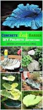 Tuscan Garden Decor This Informal Tuscan Garden Uses A Relaxed Planting Scheme