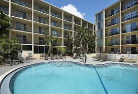 doubletree by hilton hotel tampa airport westshore in tampa