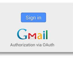 Gmail Login Gmail Login and Gmail Sign in Information