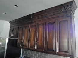 Kitchen Cabinets Dallas Custom Cabinetry Custom Cabinets Dallas