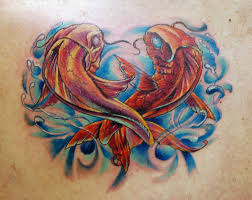 the married couple symbolic tattoos tattoomagz