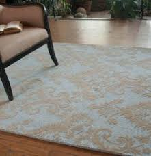 Damask Kitchen Rug Banyan Mandarin Area Rug Robins Eggs And Rugs