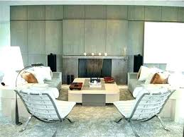 storage cabinets for living room tall wall units living room living room wall unit furniture living