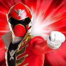 image red super megaforce ranger jpg legends multi