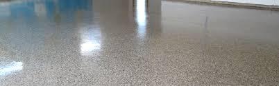 best garage floor paint dec 2017 buyer u0027s guide and reviews