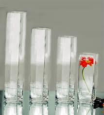 Tall Red Vases Cheap Vases Design Pictures Cheap Glass Vases Beautiful Slim Images