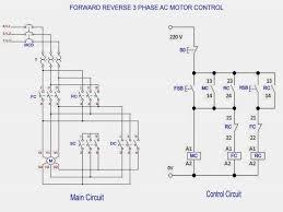 wiring diagrams 208 circuits wiring wiring diagrams