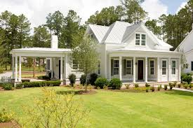 exterior paint color schemes exterior traditional with brick path