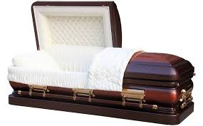 how much is a casket funeral caskets for sale discount prices on burial funeral caskets