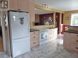 kitchen cabinets nova scotia nova scotia real estate 1 to 10 of 14