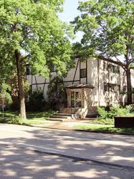 1 bedroom apartments minneapolis george puzak s furnished 1 bedroom and studio apartments se mpls
