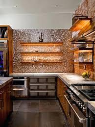 Kitchen With Glass Tile Backsplash Colorful Glass Tile Backsplash U2013 Asterbudget