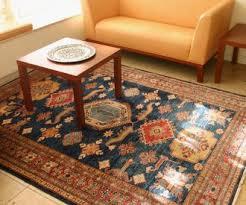 tappeti caucasici prezzi tappeti caucasici tutto sui tappeti tutto sui tappeti