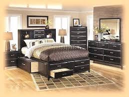 Patio Furniture Warehouse by Furniture Stores In Prescott Az U2013 Wplace