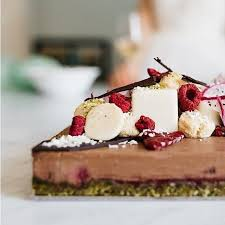 18 best raw desserts images on pinterest raw desserts board and