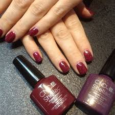 46 best fun with cnd shellac images on pinterest cnd shellac