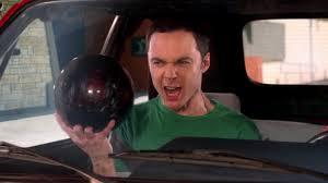Sheldon Meme - image sheldon s brain jpg the big bang theory wiki fandom