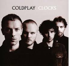 download mp3 coldplay amsterdam download lagu full album mp3 coldplay my arcop