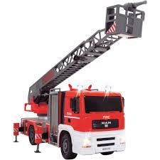 fire truck invitations green toys fire truck walmart com