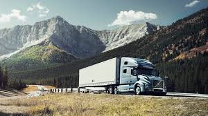 volvo trucks california volvo trucks the new volvo vnl youtube