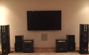 expensive home theater system ideal av home cinema your trusted home cinema expert